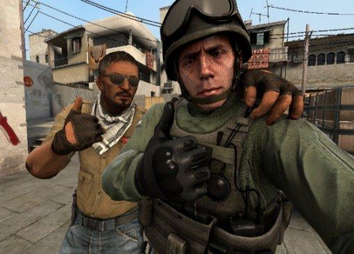 Бразильский сенатор обвинил CS:GOиRainbow Six: Siege впропаганде наркотиков