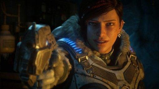 Вижу много слухов обиграх ианонсах E3 2019. Чему верить?
