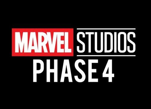 Слух: инсайдер Marvel Studios рассказал опланах компании начетвертую кинофазу