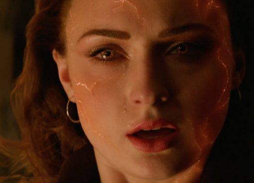 Режиссер «Людей Икс: Темный Феникс» взял на себя вину за плохой старт фильма в прокате