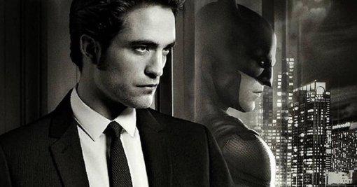 СМИ: Паттинсон стал Бэтменом вомногом потому, что доэтого неснимался уMarvel