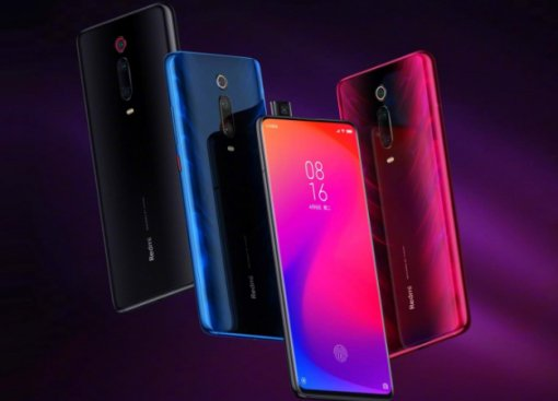 Xiaomi Mi9TиMi9TPro: всети появилась точная дата выхода бюджетного флагмана