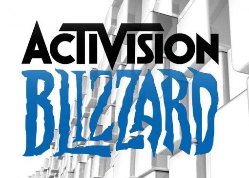 СМИ: изActivision Blizzard уходят опытные сотрудники. Все из-за проблем сморалью внутри компании