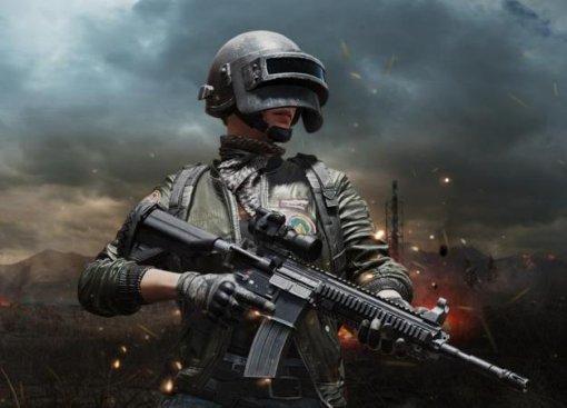 Создатель Dead Space займется сюжетной игрой поPUBG вновой студии