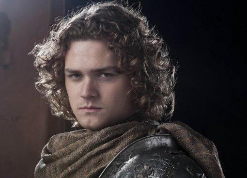 Актер Финн Джонс из«Игры престолов» частично предсказал финал сериала еще в2015 году