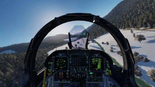 Российского разработчика Digital Combat Simulator приговорили к тюремному заключению на год в США