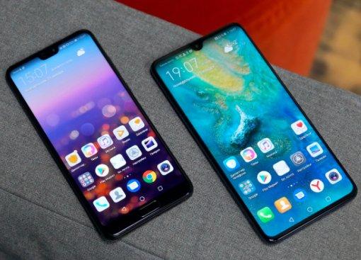 Представлен список российских смартфонов Honor, которые получат обновление EMUI 9.1