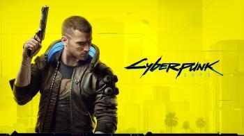 В Сеть утекло изображение специального издания Cyberpunk 2077