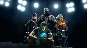 Ubisoft подумывает перенести Rainbow Six: Siege на next-gen консоли, но ни за что не выпустит сиквел