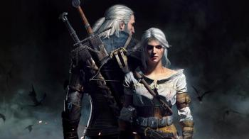 The Witcher 3 Complete Edition выйдет на Nintendo Switch до конца 2019 года