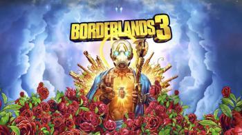 Свежие подробности о Borderlands 3 - продолжительность игры