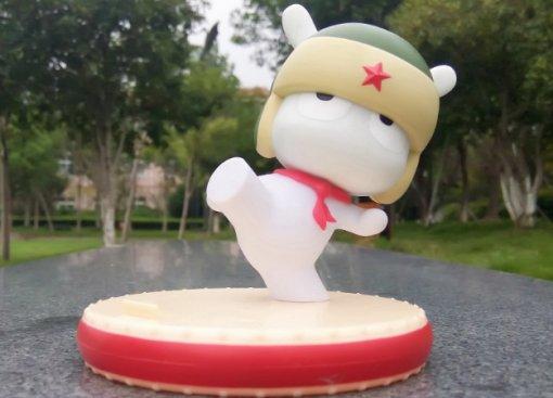 Вот это поворот: Xiaomi запустила службу доставки MiExpress