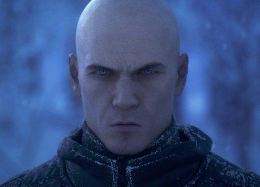 Лысый агент отправляется в Сибирь в новом эпизоде Hitman 2. Третья часть уже в разработке!