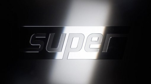 Nvidia представила три видеокарты новой линейки Super. Но до Titan они не дотягивают