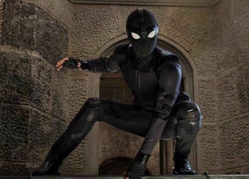 Во«Вдали отдома» нашли пасхалку, отсылающую кпропавшему изфильмов Marvel персонажу