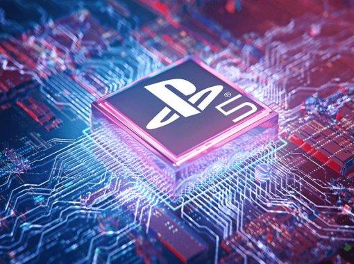 PS5 еще не анонсировали, а хитрые магазины уже открыли предзаказы по безумной цене