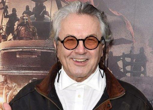 Джордж Миллер все еще хочет снять две новые части «Безумного Макса» испин-офф про Фуриосу