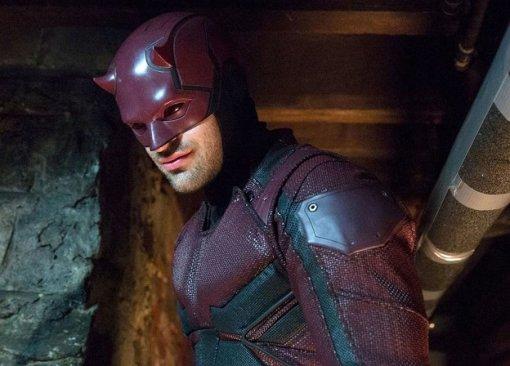 Фанат нашел связь между фильмами Marvel иихсериалами наNetflix. Обращали когда-нибудь внимание?