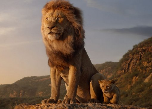 «Яеще ниразу неслышал столько аплодисментов»— первые отзывы на«Короля Льва»