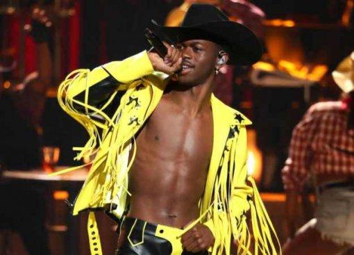 Lil Nas Xпоставил важный рекорд— его Old Town Road держится втопе Billboard's Hot 100 дольше всех