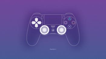 Sony сосредоточится на хардкорных геймерах, развивая PlayStation 5