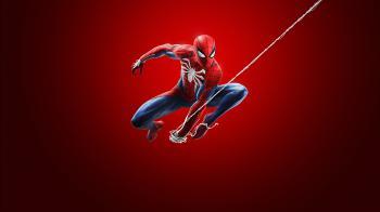 В Marvel's Spider-Man добавили два новых костюма.