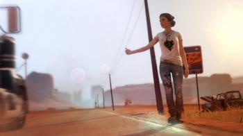 Beyond: Two Souls вышла на ПК спустя 6 лет эксклюзивности - Эллен Пейдж теперь в 4К и 60 FPS