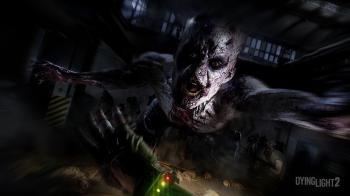Dying Light 2 выйдет на PS5 и Xbox Scarlett - 4-х увеличение мира, динамически настраиваемые музыка и ГГ, всеобъемляющий хаос