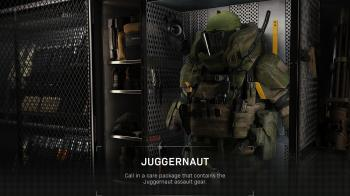 Call of Duty: Modern Warfare (2019) - в игру вернутся киллстрики