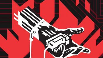 Шведская панк-рок-группа Refused подписала контракт с CD Projekt RED