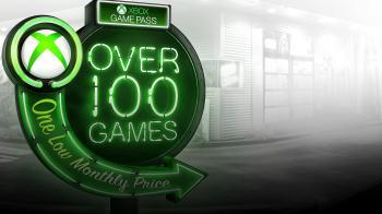 Игры для подписчиков Xbox Game Pass в июле.