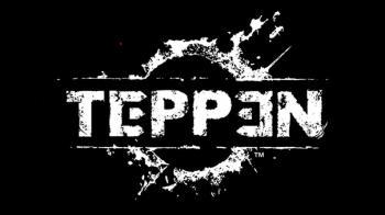 Capcom анонсировала и выпустила Teppen, новую карточную игру