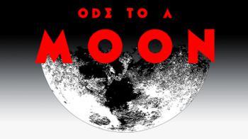 Демо-версия хоррора Ode to a Moon