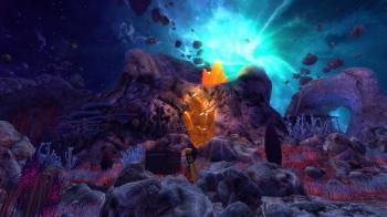 Главы Xen и Gonarch's Lair для игры Black Mesa станут доступны для бета-тестирования 1 августа