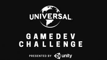 Победители конкурса инди-игр