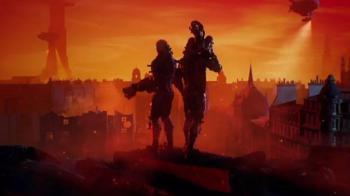 Анонсированы системные требования Wolfenstein: Youngblood для ПК