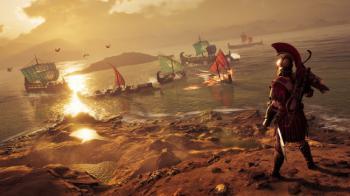 Ubisoft будет наказывать за миссии для