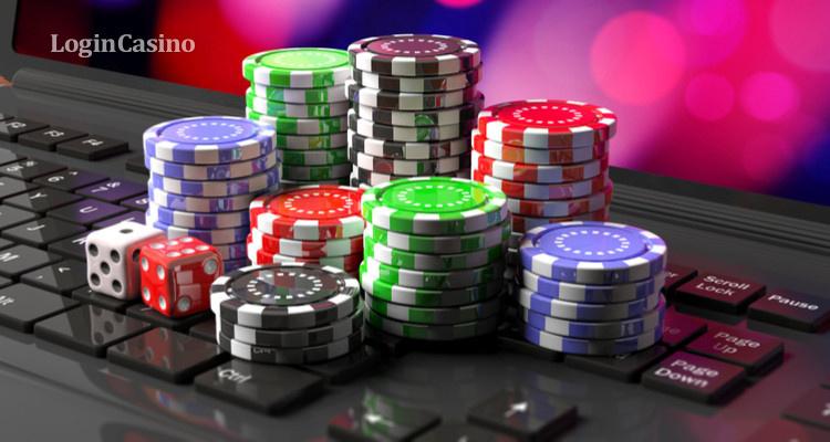 Онлайн казино Кинг Вулкан подарит вам массу эмоций