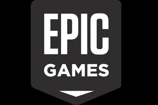 Epic Games больше несообщает время появления новых функций магазина