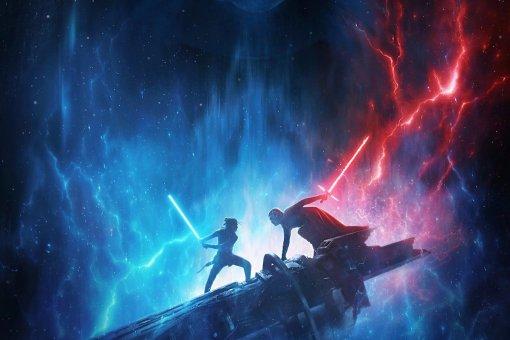 Сюжет «Последних джедаев» никак неиспортил замысел «Звездных войн» отДжей Джей Абрамса