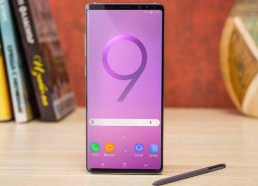 Раскрыты российские цены Samsung Galaxy Note 10иNote 10+