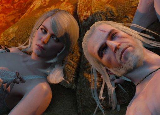 «Шевелись, Плотва!»— геймеры обсуждают, какие фразы изигр уместны вовремя секса