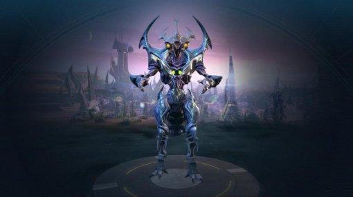 «У игры есть проблемы. Но мне на них плевать» — критики об Age of Wonders: Planetfall