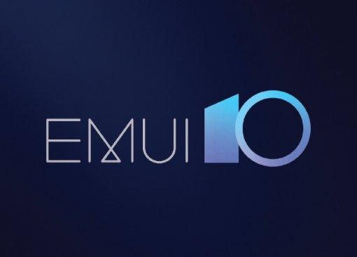 Huawei представила оболочку EMUI10: новый интерфейс, ИИисовместное управление гаджетами