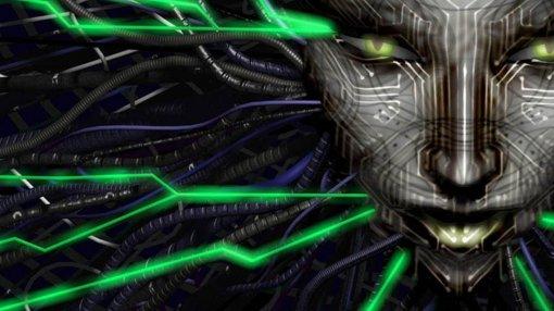 System Shock 2 — 20 лет! Чем запомнился один из главных «иммерсив симов»?