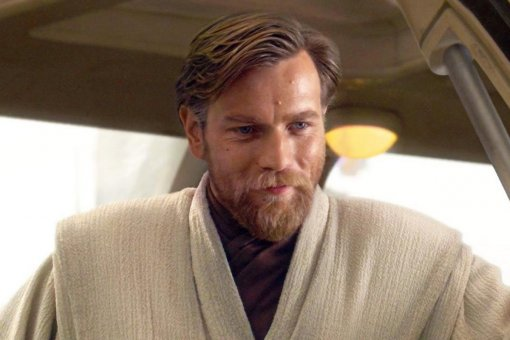 Юэн Макгрегор вернется кроли Оби-Вана Кеноби всериале для Disney+