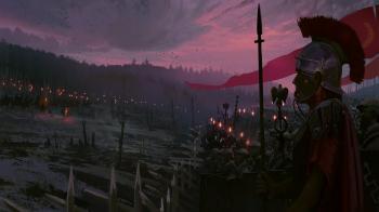Точная дата выхода Age of Empires IV, может быть объявлена на Gamescom