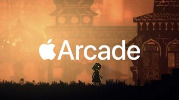 Ежемесячная подписка Apple Arcade обойдется в 4,99$