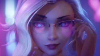 Игровая платформа для взрослых Nutaku хочет больше порно-игр от Steam и Epic