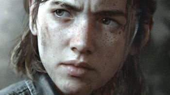 Слух: The Last of Us Part II представят на презентации PS5 в качестве бенчмарка